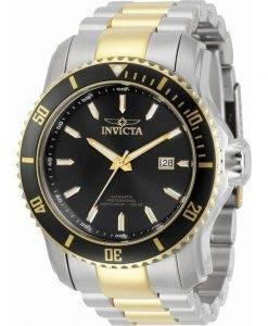 Invicta Pro Diver Automatic Professional 30556 100M Men's Watch