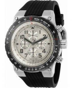 Invicta Aviator 31597 Quartz Chronograph 100M Men's Watch