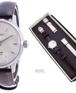 Seiko Presage Automatic SSA781 SSA781J1 SSA781J Limited Edition Japan Made Womens Watch