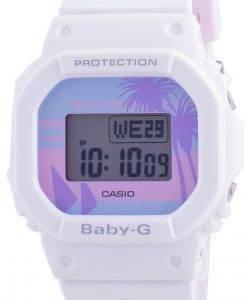 Casio Baby-G World Time BGD-560BC-7 BGD560BC-7 200M 여성용 시계