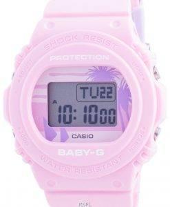 Casio Baby-G World Time BGD-570BC-4 BGD570BC-4 200M 여성용 시계