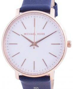 Michael Kors Pyper Diamond Accents Quartz MK2893 Women's Watch