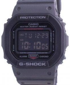 Casio G-Shock 스페셜 컬러 DW-5610SU-8 DW5610SU-8200M 남여 시계