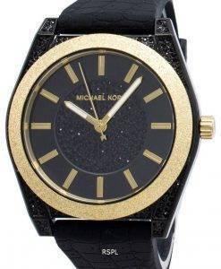Michael Kors Channing MK6703 쿼츠 여성용 시계