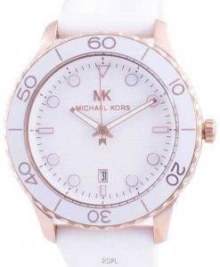 Michael Kors Runway 쿼츠 MK6853 여성용 시계