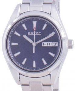세이코 Neo Classic 쿼츠 SUR353 SUR353P1 SUR353P 100M 남성용 시계