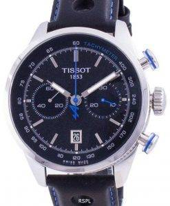 Tissot Alpine On Board Special Edition 오토매틱 T123.427.16.051.00 T1234271605100 100M 남성용 시계