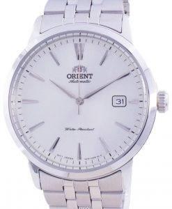 Orient Contemporary Symphony III Automatic RA-AC0F02S10B Herreur