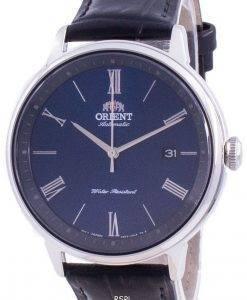 Orient Contemporary Classic Automatic RA-AC0J05L10B Herreur
