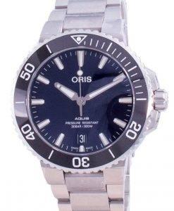 Anne Klein 진품 다이아몬드 3513GYCR 쿼츠 여성용 시계