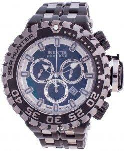 Oris Aquis Date 오토매틱 다이버 01-733-7730-4159-07-8-24-05PEB 300M 남성용 시계