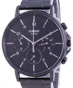 Morellato Ninfa 공식 Precious Time 쿼츠 R0153141519 여성용 시계