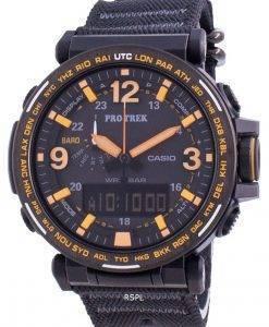 카시오 검은 색 다이얼 쿼츠 LTP-E413MB-1A LTPE413MB-1 여성용 시계