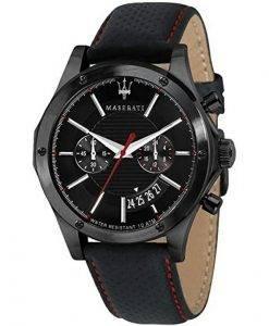 Morellato Ninfa은 다이얼 쿼츠 R0153141504 여성용 시계