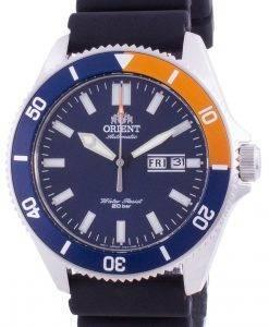 Casio Edifice 스탠다드 크로노 그래프 쿼츠 EFR-571DC-2A EFR571DC-2 남성용 시계