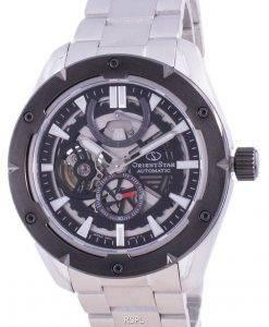 Casio G-Shock Standard Digital GM-6900-1 GM6900-1 200M 남성용 시계