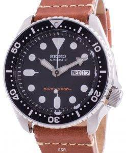 Michael Kors Layton 다이아몬드 악센트 쿼츠 MK2910 여성용 시계