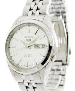Tissot Le Locle Powermatic 80 오토매틱 T006.407.22.036.00 T0064072203600 남성용 시계