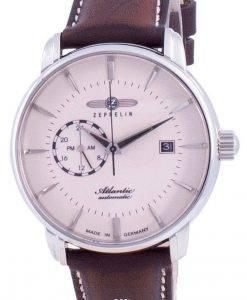 카시오 LTP-1130N-7B 쿼츠 남성용 시계