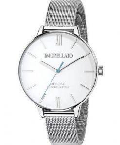 Morellato Ninfa 공식 Precious Time 쿼츠 R0153141521 여성용 시계