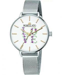 Morellato Ninfa Love 쿼츠 R0153141538 여성용 시계